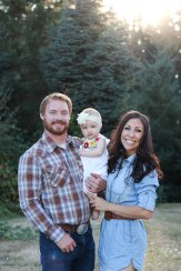 Thomason_Family2